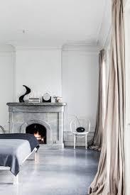 1024 best interiors images on Pinterest | Scandinavian interiors ...