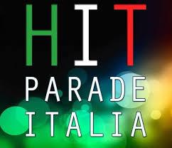 M2o Club Chart Classifica Hit Parade Italia Classifiche Dischi Charts Canzoni