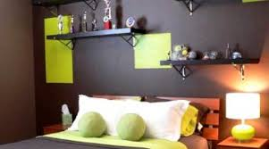 paint colors for teen boy bedrooms. Pleasant-bedroom-paint-colors-tag-teenage-ideas-right- Paint Colors For Teen Boy Bedrooms