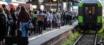 Fahrgäste der deutschen bahn können erst einmal aufatmen: Dnhjep3mzis 5m