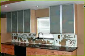 kitchen glass designs glass designs for kitchen cabinet doors kitchen cabinets etched glass designs for kitchen cabinets etched full glass designs for