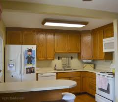 diy kitchen lighting. Diy Kitchen Lighting Fixtures. Download By Size:Handphone Tablet N