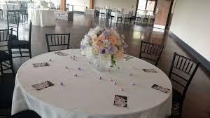 Simple Wedding Setup Designs Simple Wedding Setup Litas Gifts Table Decorations