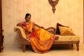top 5 bridal makeup artist in msia