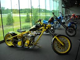 43 best orange county choppers images