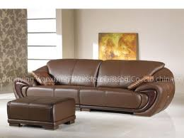 Fantastic China Leather Sofa Manufacturers With Additional Home