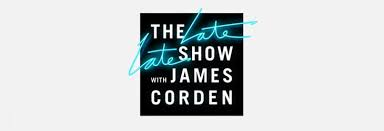 Search more high quality free transparent png images on pngkey.com and share it with your friends. The Late Late Show With James Corden Tonight Guy Garvey