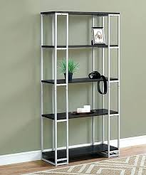 metal and glass bookcase metal glass bookcase best ideas about metal bookcase on bookcase within awesome metal and glass bookcase