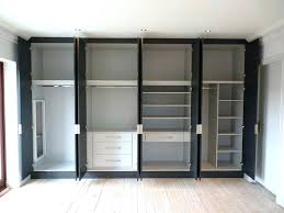 closet design ideas ikea built in closet design image result for built in wardrobe internal designs closet design ideas ikea