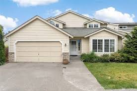 10625 se 266th place kent wa 98030