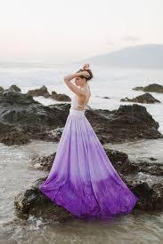 best 25 purple wedding dress colors ideas