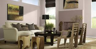 colors to paint living roomLiving Room Paint Color Image Gallery  Behr