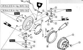 1996 yamaha kodiak 400 4x4 atv how do i adjust the front