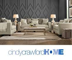 cindy crawford home collection