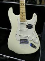 telecaster andy summers chevalet telecaster andy summers