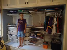 closet ideas for teenage boys. Unique Closet Walk In Closet For Teenagers Boys Simple Inspiration  New At Ideas Teenage