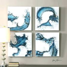 >wall arts framed wall art set of 3 image of design framed wall art  wall arts framed wall art set of 3 image of design framed wall art set
