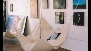 Hanging Chair In Bedroom Bedroom Hanging Chairs