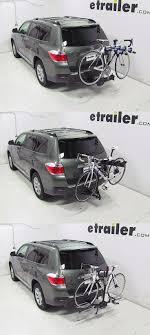 24 best Toyota Highlander images on Pinterest | Toyota ...