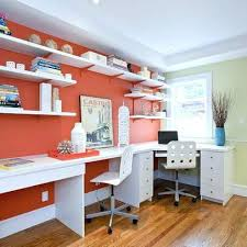 office craft room ideas. Home Office Craft Room Design Ideas Layout .