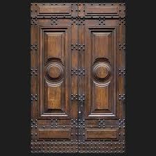 enchanting front door texture with 19 best textures doors images on pinterest resolutions front house door texture e60 texture