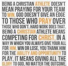 Christian Quotes For Athletes Best of I See This In Kainoakids Are Never Too Young To Learn Or Exhibit
