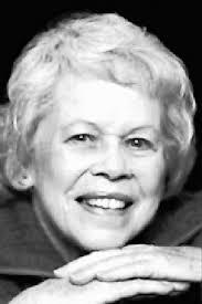 Alma Gruver Obituary (2014) - Erie Times-News