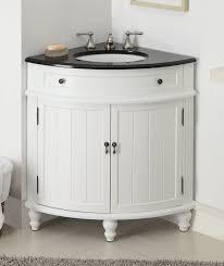 White Bathroom Cupboard Bathroom Sink Cabinet Storage Bathroom Vanities Units Small