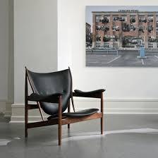 Norwegian vintage office chair Reclining Chair Vintage Scandinavian Furniture Design Bilgilimakalelerclub Vintage Scandinavian Furniture