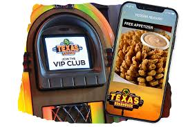 Buy a texas roadhouse gift card online and instantly save an average of 10%. Contact Us Send A Message Texas Roadhouse