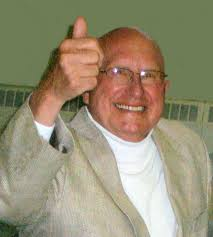 Obituary of Marvin J. Robbins | Funeral Homes & Cremation Services ...