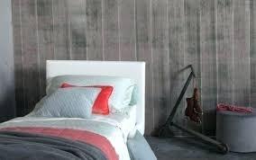 Schlafzimmer Tapeten Blau Silbrer Tapete Blau Grau Schlafzimmer  Schlafzimmer Tapeten Fa 1 Alle Tapeten Im Aberblick ...