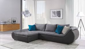 Couches With Beds Inside Living Room Couches That Convert To Beds Convertible Couch Twin