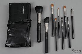 mac brush 9 mac makeup brush accessories mac mac makeup brushes chicago