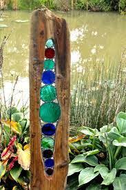 diy garden art ideas do not have to be