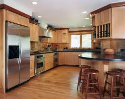 not your momma s maple maple kitchens