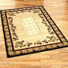 primitive area rugs primitive country area rugs primitive area rugs medium size of area area rugs primitive area rugs
