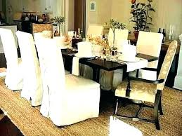 fabric seat covers for dining room chairs chair slipcovers target replacement outstanding dinning cushions kitchen delightful