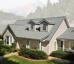 The Ultimate Guide To Asphalt Shingles Roofing Costs Pros