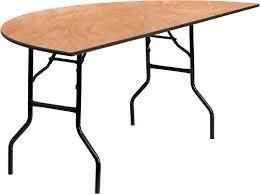 48 inch round folding table lovely round folding table with 60 or half round folding table