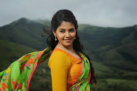 Anjali Age Height And Weight Bra Size Body Measurements