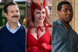 Emmy Nominations 2021 Full List ...
