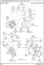 subaru robin ex400d52050 parts list and diagram click to close