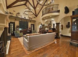 gallery of texas home decor ideas perfect homes interior design