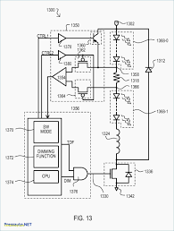 Wiring diagram for home lighting valid house circuit lights
