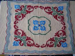 Meti Cloth Designs Cross Stitch Meti Cloth Designs Cross Stitch Patterns