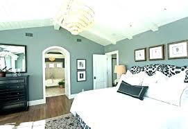 Bedroom colors blue Light Blue Bedroom Color Schemes Neutral Bedroom Colors Bedroom Neutral Color Schemes Neutral Color Bedroom For Paint Colors Bedroom Color Lushome Bedroom Color Schemes Blue Room Colors Grey Color Bedroom Creative