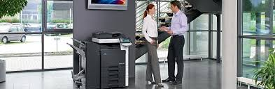 Pilotes konica minolta bizhub 20 imprimante. How To Get Your Pc To Print To Your Konica Minolta Bizhub