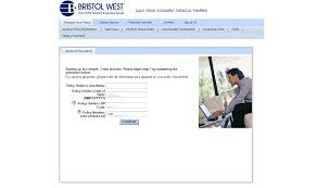 foremost auto insurance claims number prime