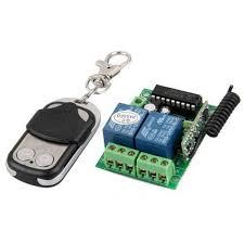 clicker garage door keypad instructionsGarage Exciting Walmart Garage Door Opener With Remote Control